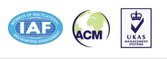 Tổ chức ACM Vương quốc Anh