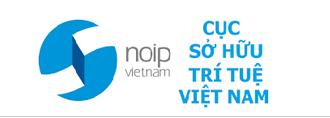 Cục SHTT Việt Nam