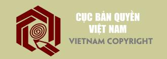 Cục Bản quyền Việt Nam