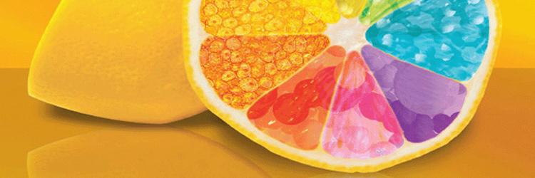 Công bố thực phẩm nước uống tăng lực, nước khoáng bổ sung vitamin