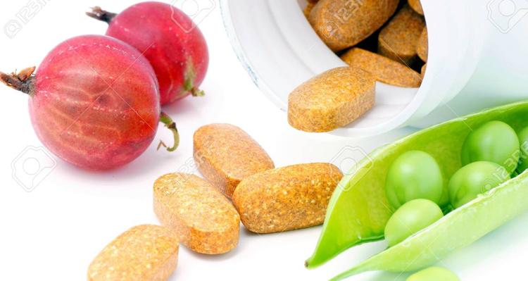 Công bố thực phẩm chức năng sản xuất trong nước tại Cục ATTP