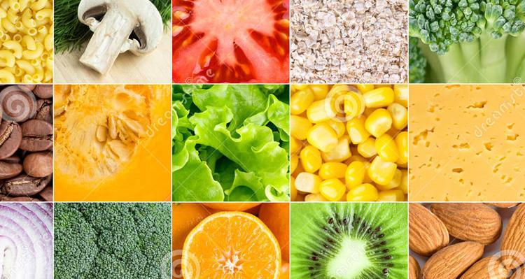 Tổng quan về công bố chất lượng thực phẩm: Thủ tục và Chi phí?