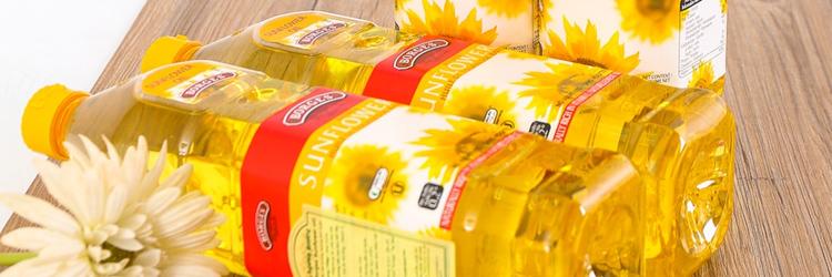 Công bố chất lượng dầu ăn sản xuất trong nước và hàng nhập khẩu