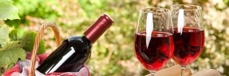 Công bố chất lượng rượu sản xuất trong nước và hàng nhập khẩu