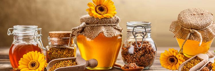 Công bố chất lượng sữa ong chúa, thủ tục hồ sơ đăng ký?