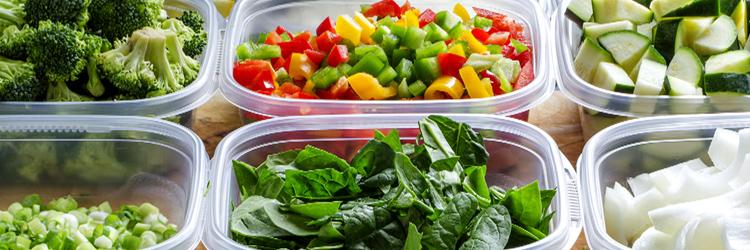 Công bố đồ dùng trong nhà bếp sản xuất trong nước và nhập khẩu