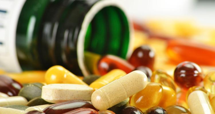 Hồ sơ công bố chất lượng thực phẩm chức năng nhập khẩu
