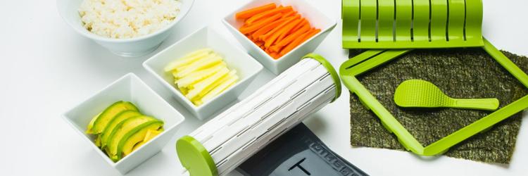 Công bố chất lượng hộp nhựa, khay nhựa dùng trong thực phẩm