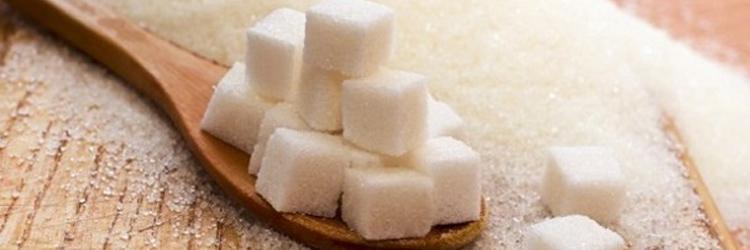 Công bố hương liệu chất phụ gia dùng trong chế biến thực phẩm