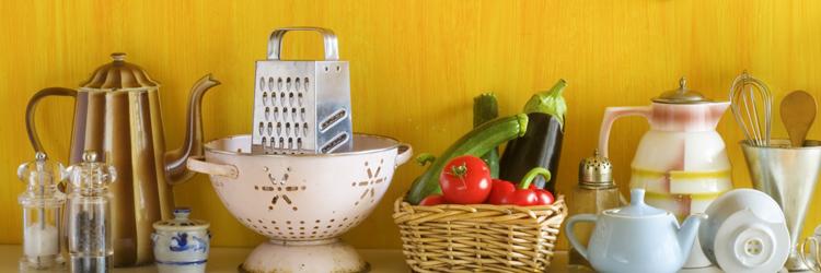 Công bố chất lượng ly, chén, dĩa, đũa dùng trong thực phẩm